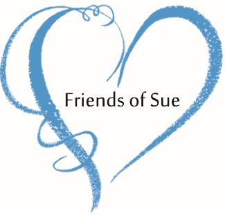 Friends of Sue