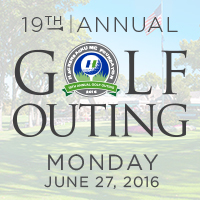 2016 Golf Outing Small