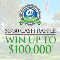 2016 Golf Outing Raffle Small