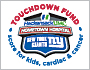 Home Center Thumb - Touchdown Fund