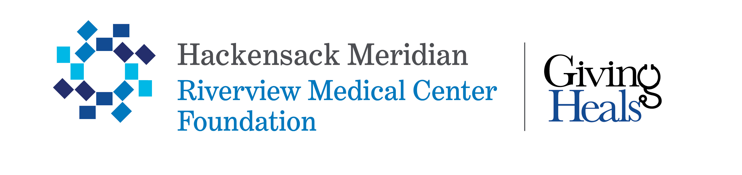 Hackensack Meridian - Riverview Medical Center Foundation