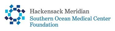 Hackensack Meridian - Southern Ocean Medical Center Foundation