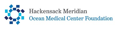 Hackensack Meridian - Ocean Medical Center Foundation